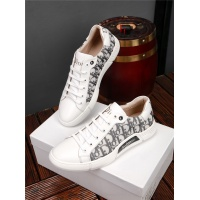 Christian Dior Casual Shoes For Men #528227