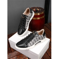 Christian Dior Casual Shoes For Men #528228