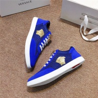 Versace Casual Shoes For Men #528232