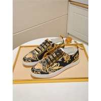 Versace Casual Shoes For Men #528273