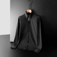 Armani Shirts For Men #528277