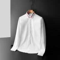 Christian Dior Shirts For Men #528288