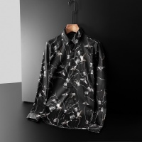 Christian Dior Shirts For Men #528290