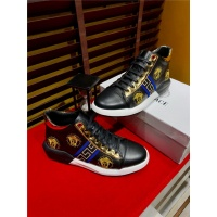 Versace Casual Shoes For Men #528313