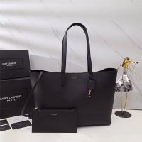 Yves Saint Laurent YSL AAA Quality Handbags #528350