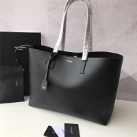 Yves Saint Laurent YSL AAA Quality Handbags #528353