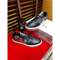 Versace Casual Shoes For Men #528358