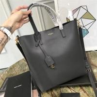 Yves Saint Laurent YSL AAA Quality Handbags #528360