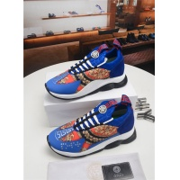 Versace Casual Shoes For Men #528409