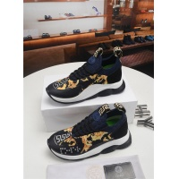 Versace Casual Shoes For Women #528419