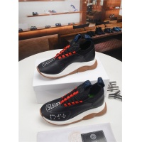 Versace Casual Shoes For Men #528442