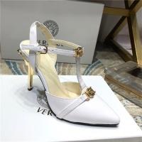 Versace Sandal For Women #528462