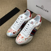 Moncler Casual Shoes For Men #528553