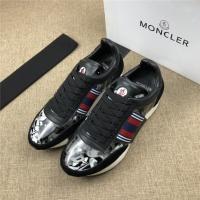 Moncler Casual Shoes For Men #528554