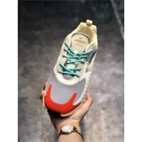 Prada Casual Shoes For Men #528580