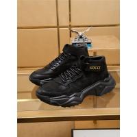 Prada Casual Shoes For Men #528585
