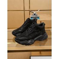 Prada Casual Shoes For Men #528586