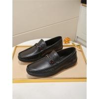 Prada Casual Shoes For Men #528595