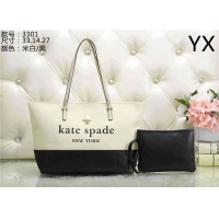 Kate Spade Fashion Handbags #528717