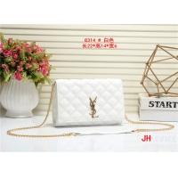 Yves Saint Laurent YSL Fashion Messenger Bags #528722