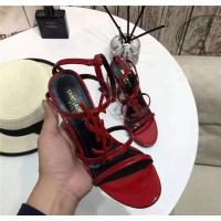 Yves Saint Laurent YSL Sandal For Women #528776