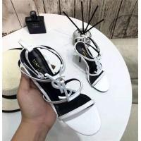 Yves Saint Laurent YSL Sandal For Women #528777