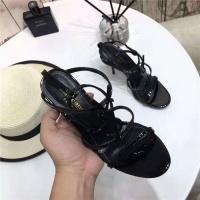 Yves Saint Laurent YSL Sandal For Women #528778