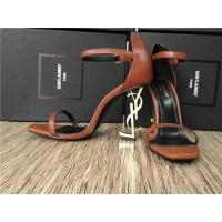 Yves Saint Laurent YSL Sandal For Women #528795