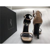Yves Saint Laurent YSL Sandal For Women #528796
