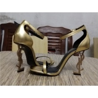 Yves Saint Laurent YSL Sandal For Women #528797