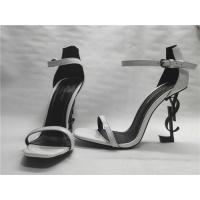 Yves Saint Laurent YSL Sandal For Women #528798