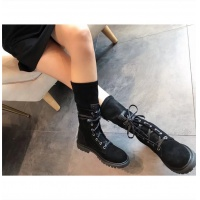 Quality A Boots For Women #528812