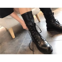 Quality A Boots For Women #528813