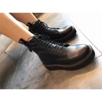 Celine Boots For Women #528814