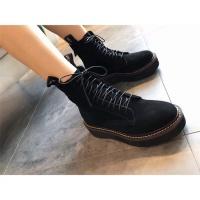 Celine Boots For Women #528815