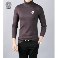 Versace Sweaters Long Sleeved For Men #528940