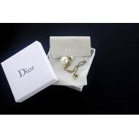 Christian Dior Earrings #529013