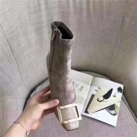 Roger Vivier Boots For Women #529181