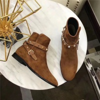 Valentino Boots For Women #529189