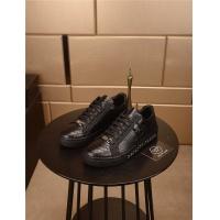 Philipp Plein Shoes For Men #529256