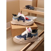 OFF-White Casual Shoes For Women #529363