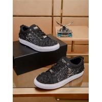 Philipp Plein PP Casual Shoes For Men #529368