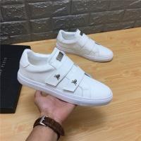 Philipp Plein PP Casual Shoes For Men #529406