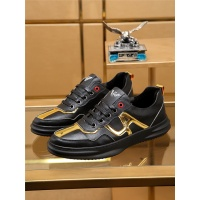 Armani Casual Shoes For Men #529461