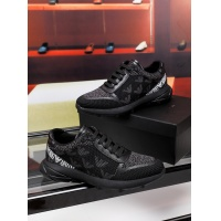 Armani Casual Shoes For Men #529485