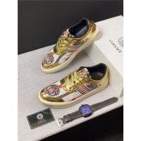Versace Casual Shoes For Men #529577