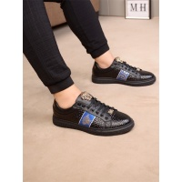 Versace Casual Shoes For Men #529581