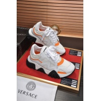 Versace Casual Shoes For Men #529619