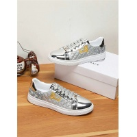 Versace Casual Shoes For Men #529623