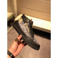 Versace Casual Shoes For Men #529627